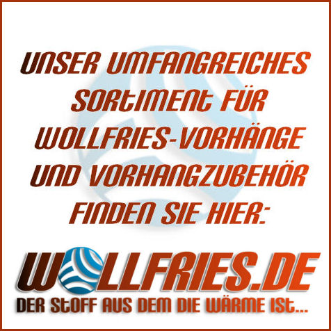 Wollfries.de