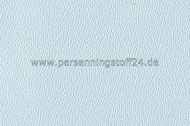 VALMEX® Nautica 4227-725725 grau