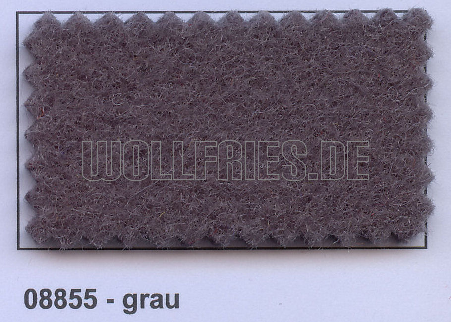 fensterfries 08855 grau vb. Black Bedroom Furniture Sets. Home Design Ideas