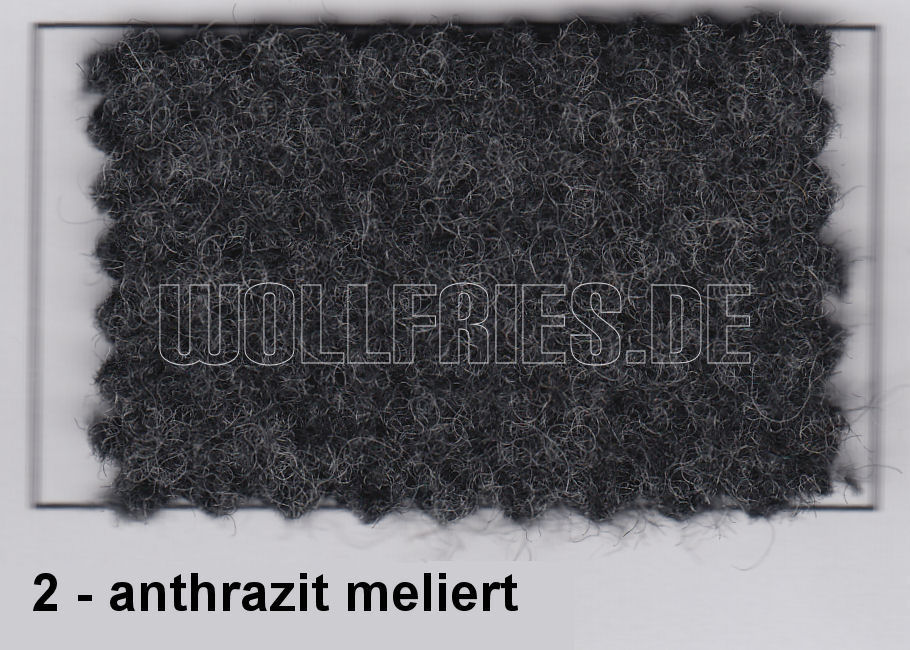 fensterfries 2 anthrazit meliert vb. Black Bedroom Furniture Sets. Home Design Ideas